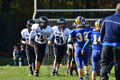 20111022-SuperPeeWee-vs-Somerset-008