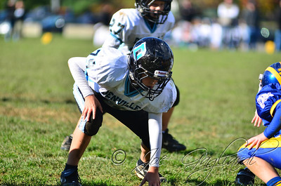 20111022-SuperPeeWee-vs-Somerset-046