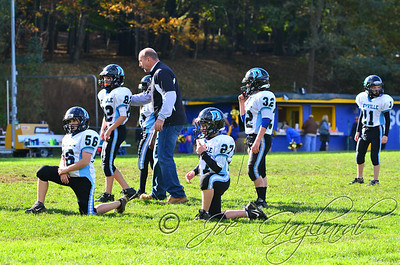 20111022-SuperPeeWee-vs-Somerset-001