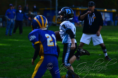 20111022-SuperPeeWee-vs-Somerset-038