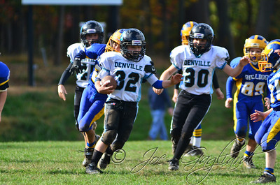 20111022-SuperPeeWee-vs-Somerset-063