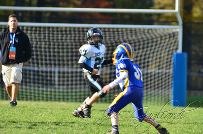 20111022-SuperPeeWee-vs-Somerset-007