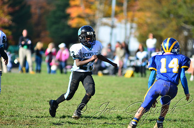 20111022-SuperPeeWee-vs-Somerset-025