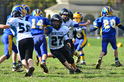 20111022-SuperPeeWee-vs-Somerset-060