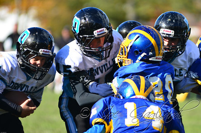 20111022-SuperPeeWee-vs-Somerset-047