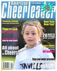 20111023-spw2-mag