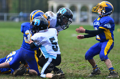 20111022-SuperPeeWee-vs-Somerset-073