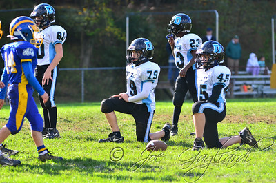 20111022-SuperPeeWee-vs-Somerset-002