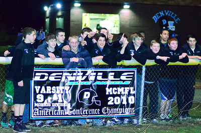 20111112-Varsity-vs-Wharton-024