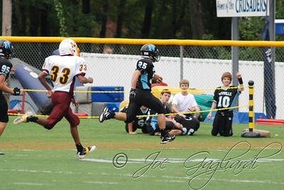 Denville Sports