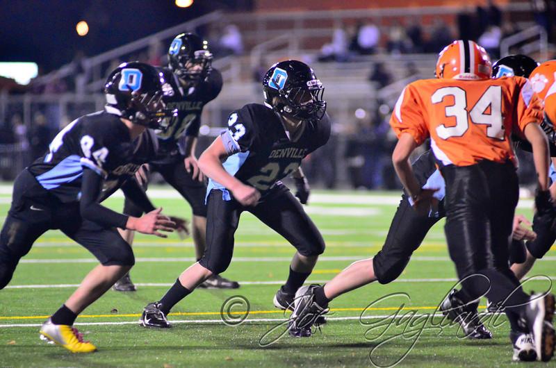 20111015-Varsity-vs-Dover-034