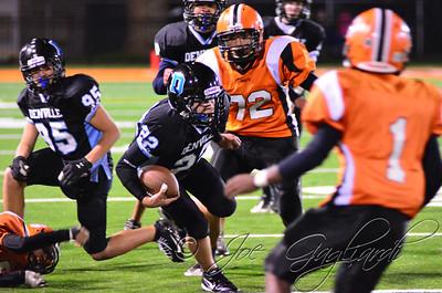 20111015-Varsity-vs-Dover-079