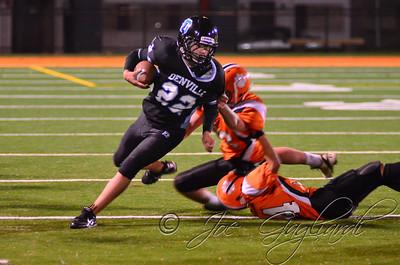 20111015-Varsity-vs-Dover-077