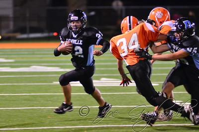 20111015-Varsity-vs-Dover-075