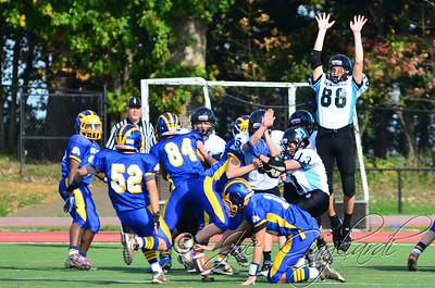20111023-Varsity-vs-SomersetHills-039