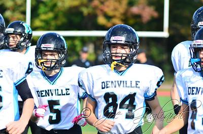 20111023-Varsity-vs-SomersetHills-032