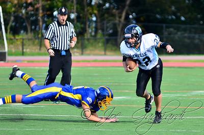 20111023-Varsity-vs-SomersetHills-046