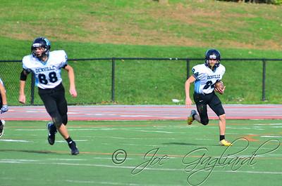 20111023-Varsity-vs-SomersetHills-043