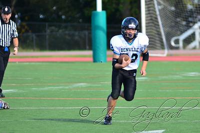 20111023-Varsity-vs-SomersetHills-047