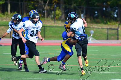 20111023-Varsity-vs-SomersetHills-044
