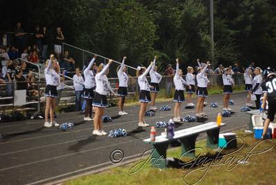 20110910-Varsity_vs_Hopatcong-443
