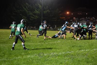 20110910-Varsity_vs_Hopatcong-455