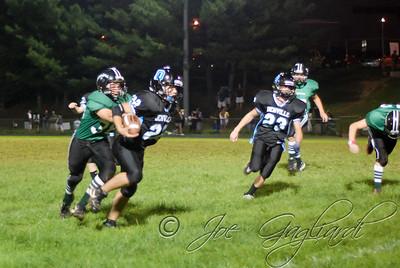 20110910-Varsity_vs_Hopatcong-422