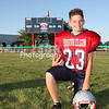 Football : 1 gallery with 185 photos