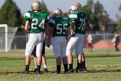 110903_Freshmen Smoky Hill_005