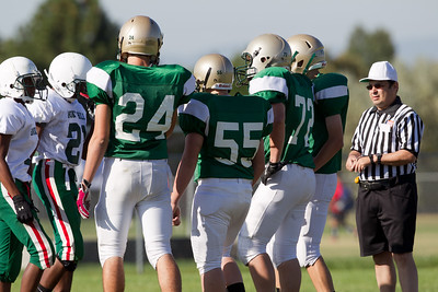 110903_Freshmen Smoky Hill_003