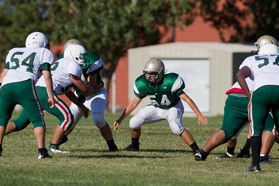 110903_Freshmen Smoky Hill_035
