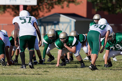 110903_Freshmen Smoky Hill_025