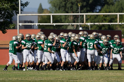 110903_Freshmen Smoky Hill_015