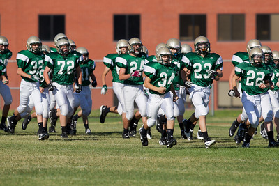 110903_Freshmen Smoky Hill_017