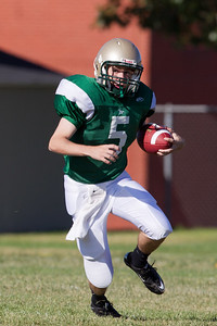 110903_Freshmen Smoky Hill_022