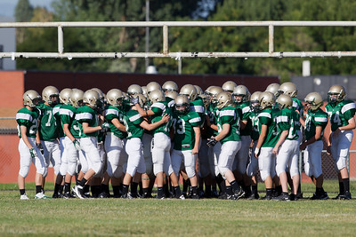 110903_Freshmen Smoky Hill_007