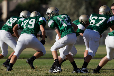 110903_Freshmen Smoky Hill_002