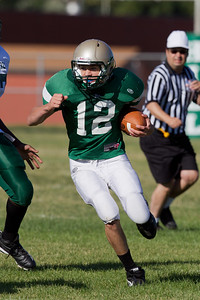 110903_Freshmen Smoky Hill_033