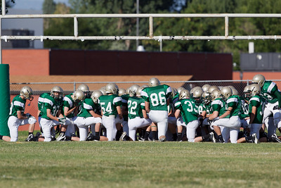 110903_Freshmen Smoky Hill_006
