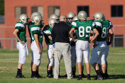 110903_Freshmen Smoky Hill_018