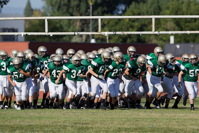 110903_Freshmen Smoky Hill_016