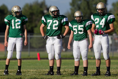 110903_Freshmen Smoky Hill_009
