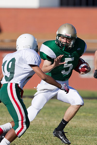 110903_Freshmen Smoky Hill_023