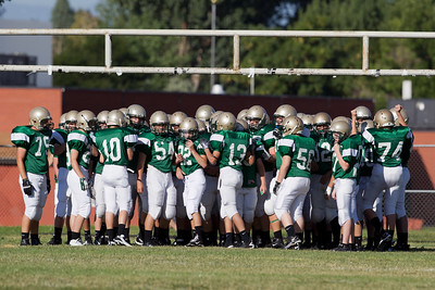 110903_Freshmen Smoky Hill_008