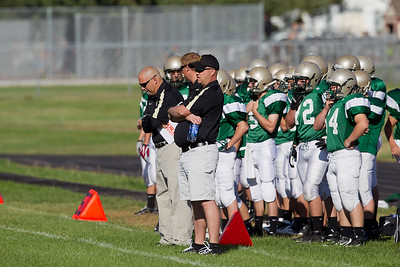 110903_Freshmen Smoky Hill_040