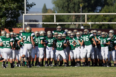 110903_Freshmen Smoky Hill_011
