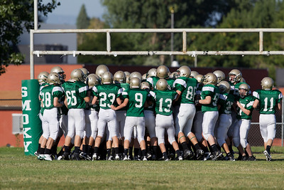110903_Freshmen Smoky Hill_013