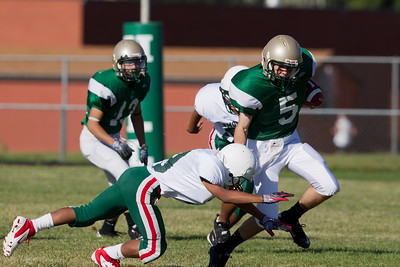 110903_Freshmen Smoky Hill_024