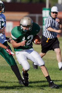 110903_Freshmen Smoky Hill_034