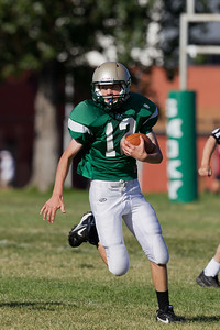 110903_Freshmen Smoky Hill_031
